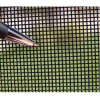 Buy cheap Woven 304 / 316 Stainless Steel Wire Mesh 7 Mesh - 150 Mesh for Screen / Filter product