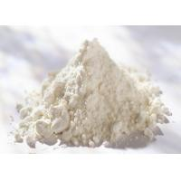 Buy cheap Anabolic Testosterone Undecanoate For Muscle Gain CAS 5949-44-0 Andriol product