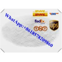 Buy cheap Diciofenac CAS 15307-86-5 for Prostaglandin Synthetic Inhibitor from wholesalers