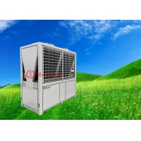 Buy cheap 20000L/h 19KW Water Heater Heat Pump Recovery System product