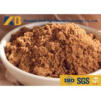 Buy cheap Healthy Fish Meal Powder 10% Full Fat Animal Protein With Free Test Report product