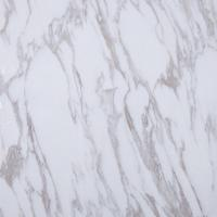 Stone Marble Ceramic Texture PVC Floor Sheet, 457.2*457.2mm, with 2.0mm