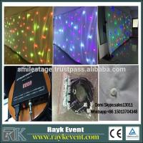 RGB star curtain2.jpg