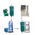 Buy cheap ozone aquarium,large ozone generator aquarium,generator ozone product