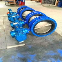 Buy cheap API 598 DN250 Size Resilient Seated Ball Valve Flange Cast Iron product