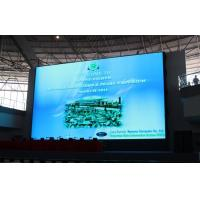 Buy cheap High Definition Led Billboard Display product
