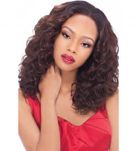 Buy cheap 100%human hair,hair weaving hair extensions product