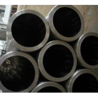Buy cheap 10CrMo/P22/T22 Seamless Alloy Pipe from China product