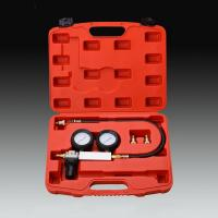 Buy cheap Leak Down Engine Cylinder Leakage Tester product