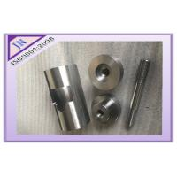 Buy cheap Transmission Component CNC Precision Turning Parts for Petroleum Machinery from wholesalers