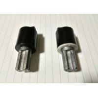 Buy cheap Soft Close Damper Washing Machine Spare Parts , Sliding Door Rotary Dampers product
