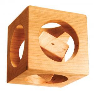Brad Point Wood Bits