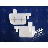 Buy cheap Mutoh VJ1604 small damper product
