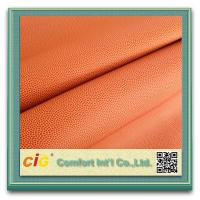 Buy cheap 137cm many colors  Wholesale Hot sale fashion Fashion popular PU PVC basketball leather ball leatherette product