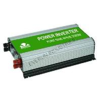 Buy cheap Pure Sine Wave Power Inverter 2000W (ER-2000PSW) product