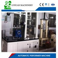 Buy cheap Oil Ressitant PTFE Cable Machine ,(Crosshead Extrusion Wire Wrapped Equipment) from wholesalers