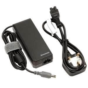 Buy cheap ac power adaptor battery charger for ibm lenovo  3000 V100, V200  ERT2250 K4000 K6000  product