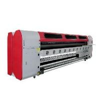 Buy cheap Solvent Printer (LFIP-MJT-WD3216XR60) product