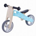 "Buy cheap Mini wooden bike, 8"", smart design product"