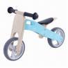 "Buy cheap Mini wooden bike, 8"", smart design from wholesalers"