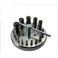 Buy cheap Gasket Punch Set product