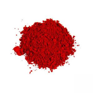 Buy cheap 0.19g/cm3 Textile Chemical Dyes , CAS 85-86-9 HRR Solvent Red 23 High Strength product