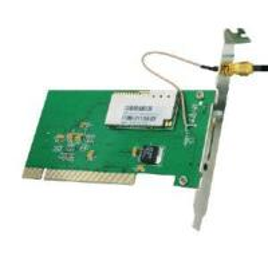 Buy cheap Linux PCI 3G HSDPA Wireless Modem product