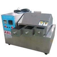 Environmental Test Chamber for Steam Aging SVT-1 Steaming Test Machine