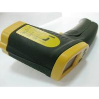Buy cheap MINI Digital Infrared Thermometer from wholesalers
