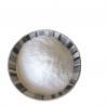 Buy cheap White Powder N Hydroxymethyl Phthalimide Sythetic Intermediatates from wholesalers