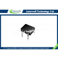 Buy cheap ITR9909  pressure sensor IC Opto Interrupter from wholesalers