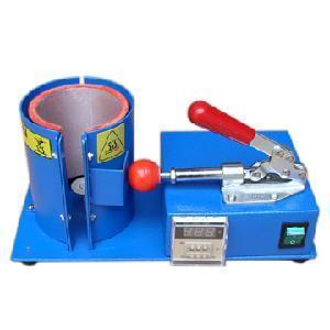 Buy cheap Smart&Portable Mug Heat Press Machine (HTM-MP105) product