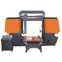 Buy cheap Band Saw (GH42180) product