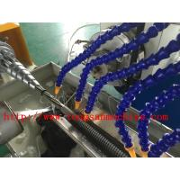 Buy cheap pipe in breathing  ( medical pipe ) making machine from wholesalers