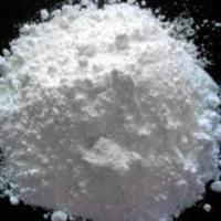 Buy cheap Titanium Dioxide product