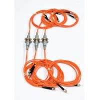 Buy cheap IP60 Fiber Optic Rotary Joint product