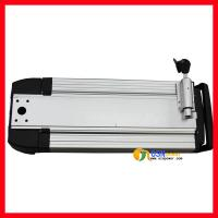 Buy cheap 24V 10AH  LiFePo4 Battery Pack or E-bike from wholesalers