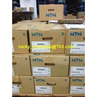 China NTN agent,NTN bearing stocks on sale