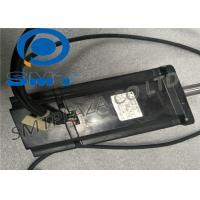 China SMT FUJI QP242 Motor SGM-08AAFJ12 Original Used In Very Good Working Condition on sale