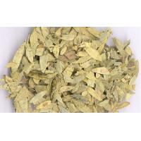 Buy cheap High quality Sanna Leaf Extract/ Sennoside 10:1,Sennoside 8% from wholesalers