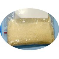 China Antibacterial.Raws Minocycline Hydrochloride CAS 13614-98-7 for Pharmaceutical on sale