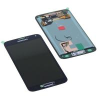 Buy cheap Original Samsung LCD Screen For Galaxy S3 , LCD Touch Screen Digitizer from wholesalers