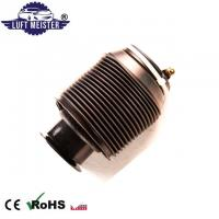 Buy cheap Rear Left Right Lexus Air Suspension Parts Pneumatic Suspension Spring product