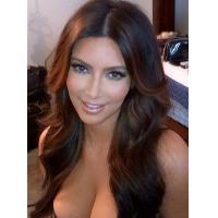 Buy cheap Full lace wigs in stock product