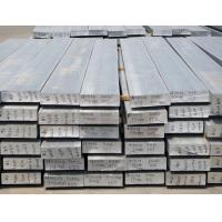 China  Aluminium Ingot  for sale