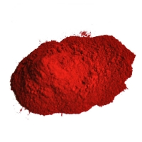 Buy cheap Pigment Powder High Performance Pigment Red 242For Paint And Ink from wholesalers