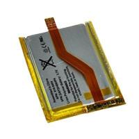 Buy cheap iPod Touch 3G Battery product
