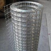 """Buy cheap 1/2"""" Welded Wire Mesh product"""
