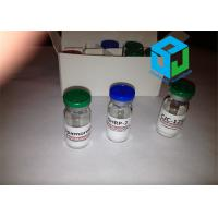 Buy cheap Polypeptide GHRP-2 Acetate Growth Hormone Release Peptide-2 GHRP-2  for Muscle Gaining product