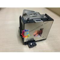 China Original Projector lamp with housing AH-15001 for Sharp DT-100/Sharp DT-500/Sharp XG-MB50X on sale
